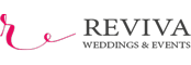 Reviva Weddings