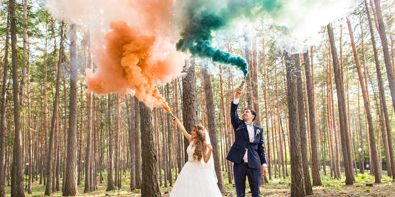 elite-daily-envision-smoke-wedding