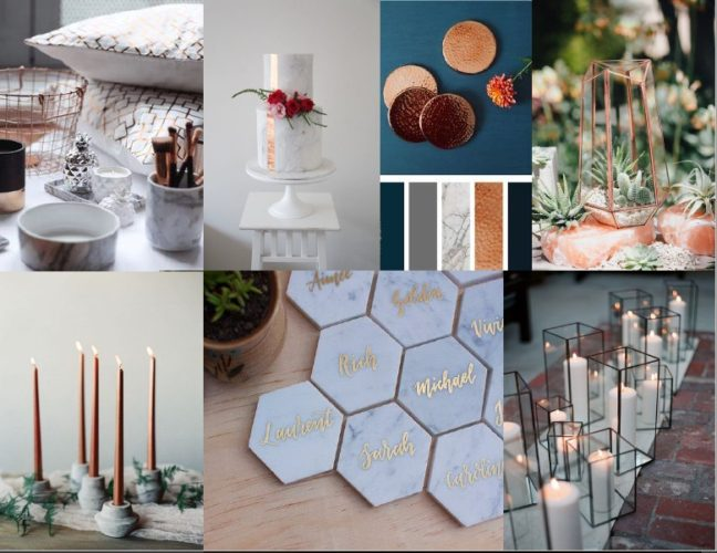 2017-trends-for-weddings