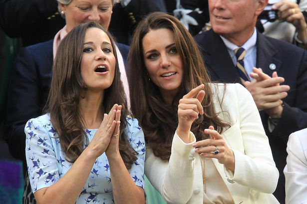 Kate-Middleton-and-sister-Pippa-Middleton